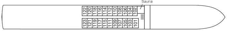 MS Asara Neptun-Deck (1)
