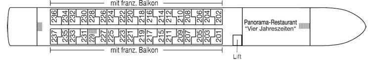 MS Asara Saturn-Deck (2)