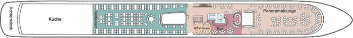 DCS Alemannia Promenaden-Deck (3)