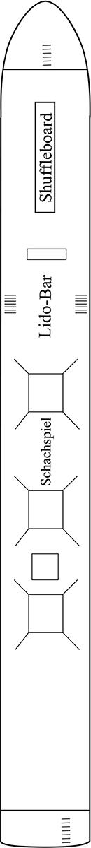 MS A-Silver Sonnen-Deck (4)