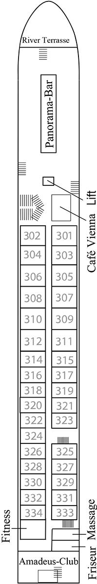 MS A-Silver Mozart-Deck (3)