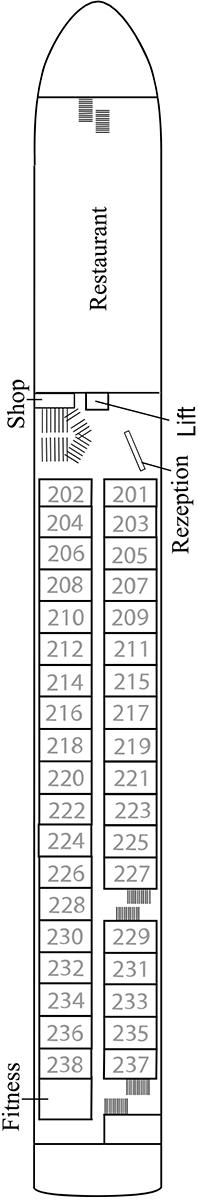 MS A-Silver Strauss-Deck (2)