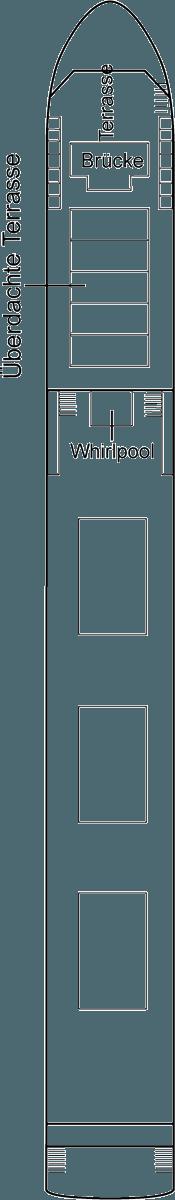MS Adora Sonnen-Deck (4)