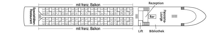 MS Andrea Orion-Deck (4)