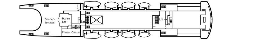 Astor Brücken-Deck (8)