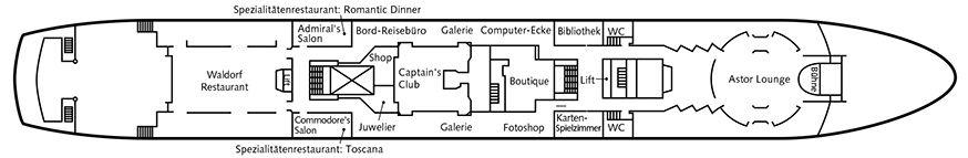 Astor Promenaden-Deck (6)
