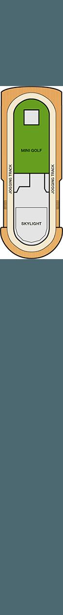 Carnival Sensation Deck plan & cabin plan on carnival miracle deck map, carnival breeze deck map, carnival freedom deck maps, disney magic deck map, carnival splendor deck map, carnival dream deck map, carnival ship legend deck plans, carnival legend deck map, island princess deck map, oosterdam deck map, carnival victory stateroom layout, carnival cruise caribbean ports map, carnival destiny cruise ship layout, carnival cruise deck plans, regal princess deck map, pride of america deck map, carnival dream deck plan, carnival cruise deck layout, norwegian sky deck map, carnival vista deck map,