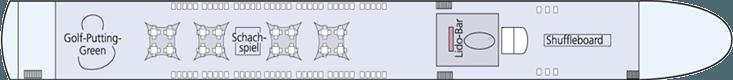 Amadeus Diamond Phoenix Sonnen-Deck (4)