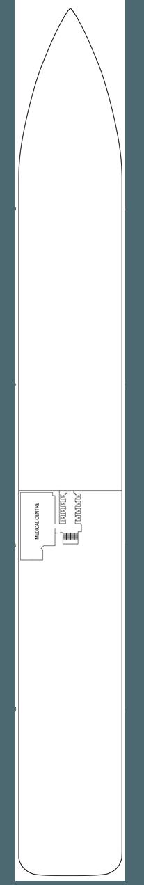 Iona Deck 3