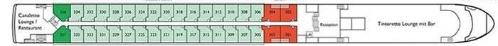 MS Lady Diletta PCK San Marco-Deck (3)