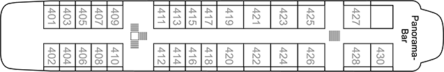 MS Lavrinenkov Boots-Deck (4)