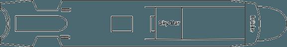 MS Lavrinenkov Sonnen-Deck (5)