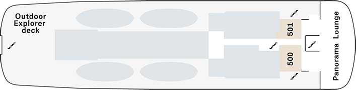 Lofoten Boat deck (5)