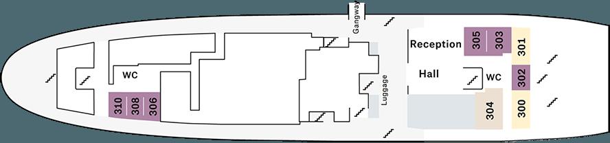 Lofoten A deck (3)
