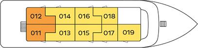 MS Maliante Ober-Deck (3)