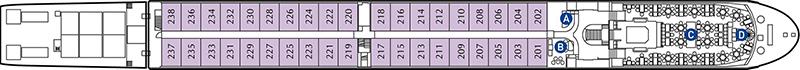 TC Sapphire Mittel deck (2)