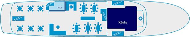 MS Apolon Ober-Deck (3)