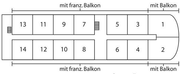 Charaidew II Ober-Deck (2)