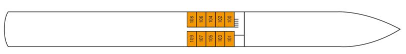 Crucebelle Haupt-Deck (1)