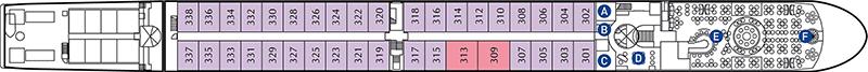 TC Sapphire Ober deck (3)
