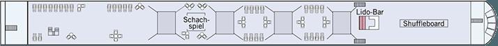 Amadeus Silver III Sonnendeck-Deck (4)