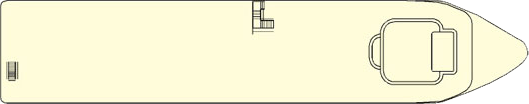 MS Steigenberger Legacy Sun-Deck (5)