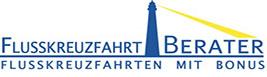 Kreuzfahrtberater Logo