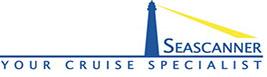 Seascanner Logo