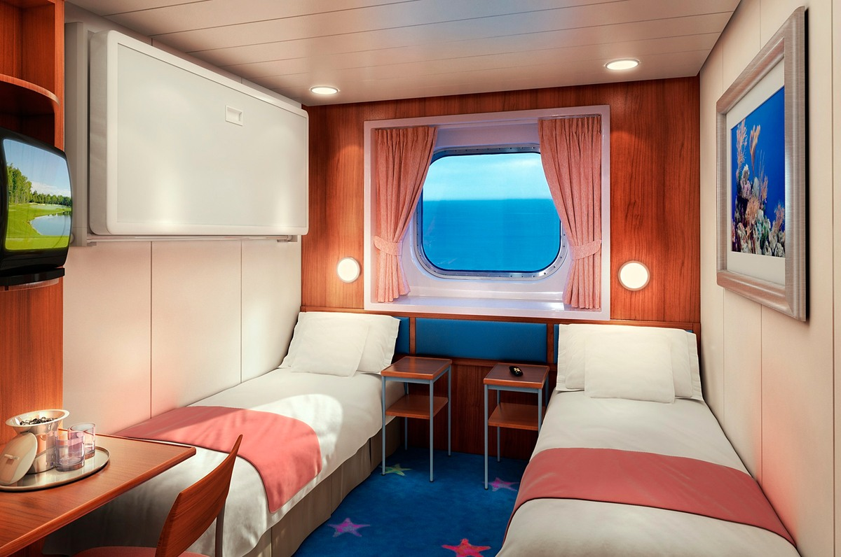 MS Norwegian Dawn Norwegian Cruise Line - Cruises from boston to bermuda