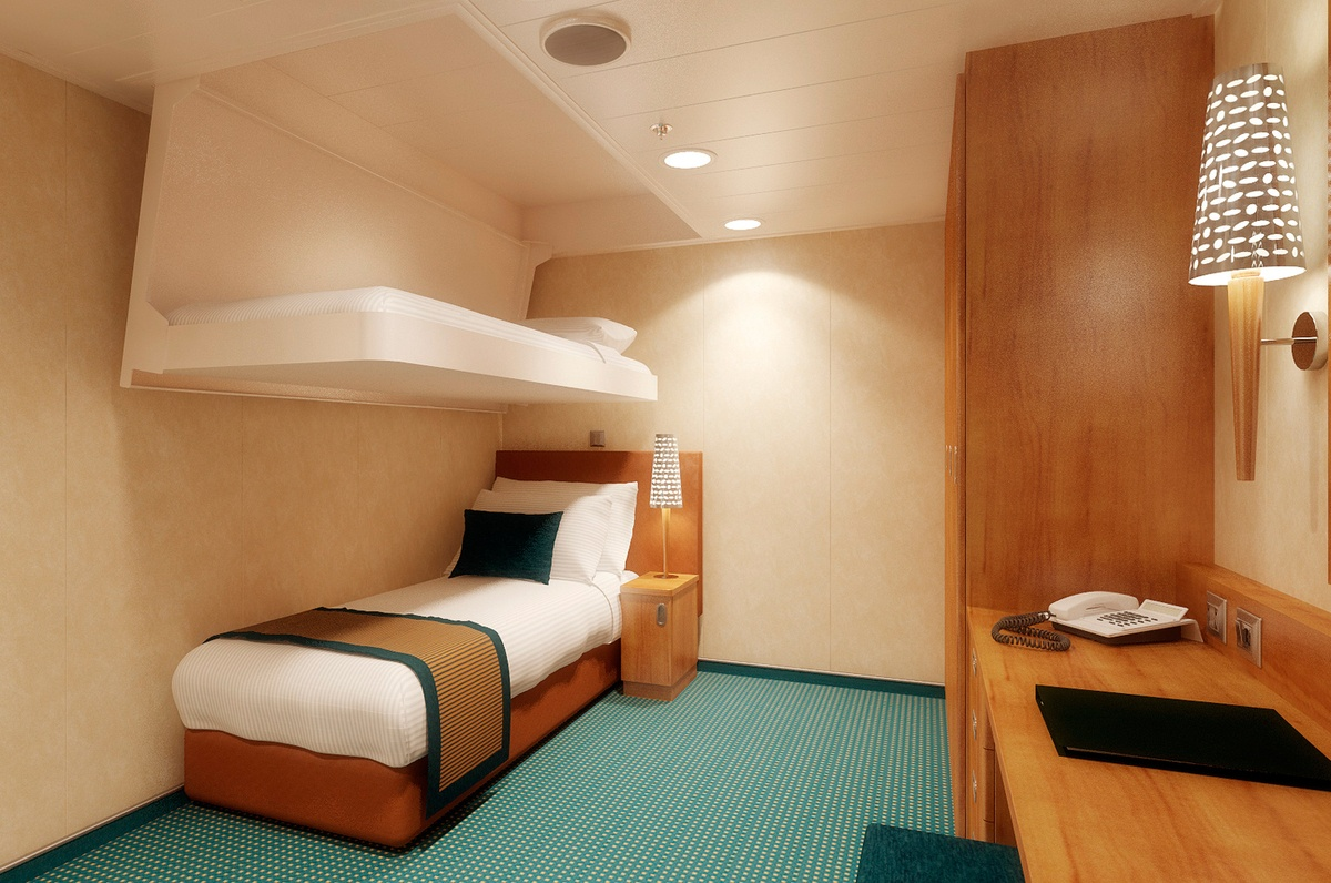 Incredible Western Caribbean Cruise With Carnival Breeze On 21 12 2019 Ibusinesslaw Wood Chair Design Ideas Ibusinesslaworg