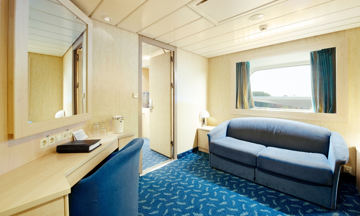 MSC Armonia MSC Cruises - Msc armonia