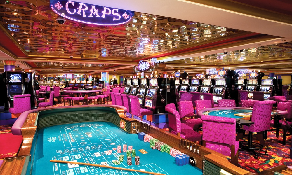 fair play casino maastricht weather