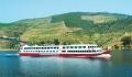 Douro Cruiser