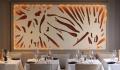 A-ROSA Alva Restaurant