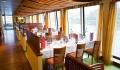 A-ROSA Bella Restaurant