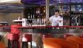 A-ROSA Donna Bar