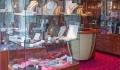 A-ROSA Donna Boutique
