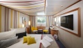 A-ROSA Donna stateroom