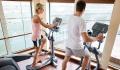 A-ROSA VIVA fitness