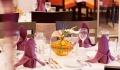 A-Silver Restaurant