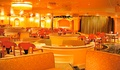 Adriatic Lounge