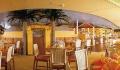 AIDA vita Calypso Restaurant