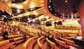 AIDA vita theatre