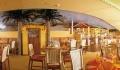 AIDAaura Calypso Restaurant