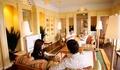 AIDAaura Hemingway Lounge