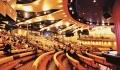 AIDAaura Theater