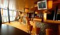 AIDAblu Café Mare