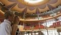AIDAdiva Theatrium