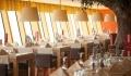 AIDAluna Bella Vista Restaurant