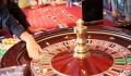 AIDAluna Casino
